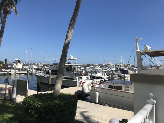 806 E Windward Way #103, Lantana, FL 33462 (#RX-10478047) :: The Reynolds Team/Treasure Coast Sotheby's International Realty