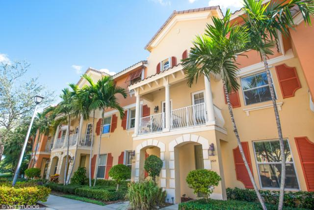 1525 Via Alferi, Boynton Beach, FL 33426 (MLS #RX-10478179) :: Castelli Real Estate Services