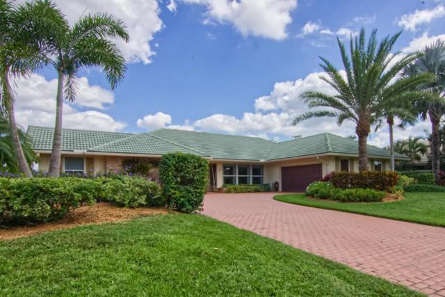 55 Dunbar Road, Palm Beach Gardens, FL 33418 (#RX-10478452) :: The Reynolds Team/Treasure Coast Sotheby's International Realty