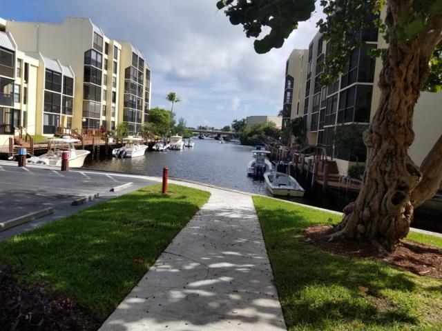 Boca Raton, FL 33432 :: Ryan Jennings Group