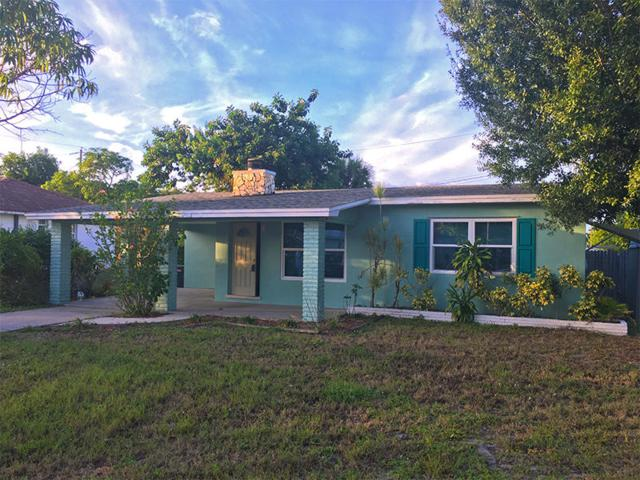 2475 NE Letitia Street, Jensen Beach, FL 34957 (#RX-10478630) :: Atlantic Shores