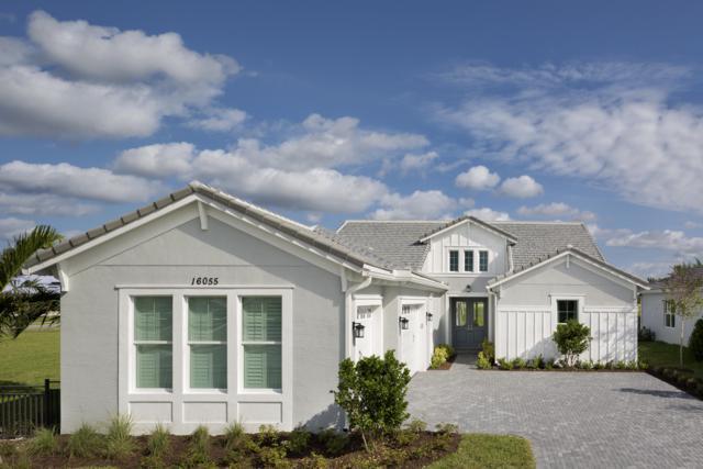 16131 Whippoorwill Circle, Westlake, FL 33470 (#RX-10478660) :: Ryan Jennings Group