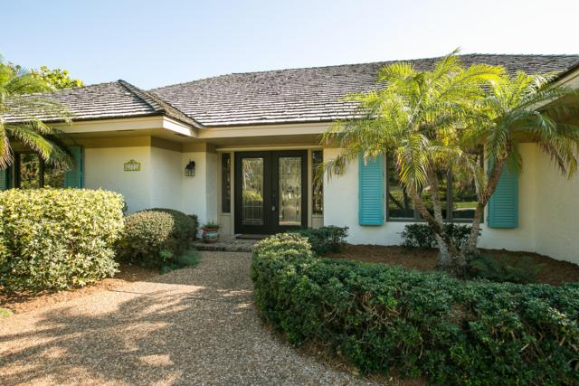 1771 Coral Way N, Vero Beach, FL 32963 (#RX-10478812) :: The Reynolds Team/Treasure Coast Sotheby's International Realty
