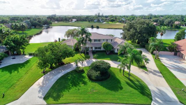 8379 Sawpine Road, Delray Beach, FL 33446 (#RX-10478908) :: The Reynolds Team/Treasure Coast Sotheby's International Realty