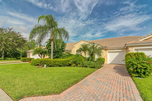 682 NW Broken Oak Trail, Jensen Beach, FL 34957 (#RX-10478925) :: Atlantic Shores