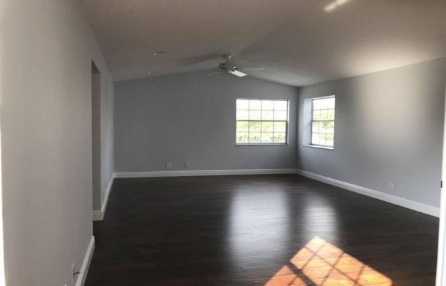 10562 Wheelhouse Circle, Boca Raton, FL 33428 (#RX-10478940) :: The Reynolds Team/Treasure Coast Sotheby's International Realty