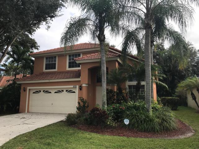 1072 Aspri Way, Riviera Beach, FL 33418 (#RX-10479002) :: The Reynolds Team/Treasure Coast Sotheby's International Realty