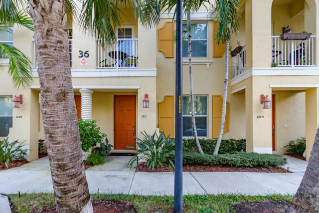 1237 Piazza Antinori, Boynton Beach, FL 33426 (MLS #RX-10479003) :: Castelli Real Estate Services
