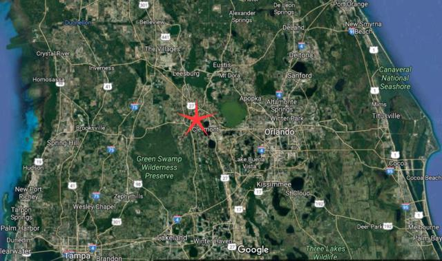 20386 County Rd 33, Clermont, FL 34711 (MLS #RX-10479062) :: Castelli Real Estate Services