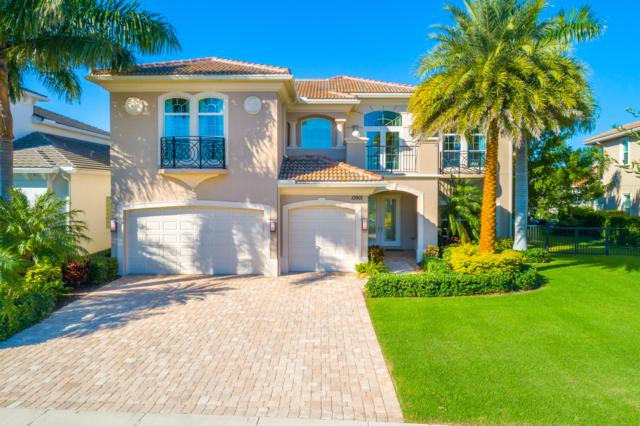 13901 Willow Cay Drive, North Palm Beach, FL 33408 (#RX-10479161) :: The Rizzuto Woodman Team
