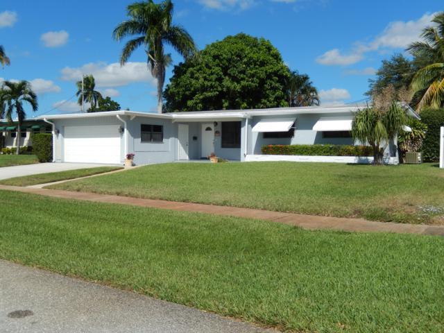 733 Flamingo Way, North Palm Beach, FL 33408 (#RX-10479200) :: The Rizzuto Woodman Team