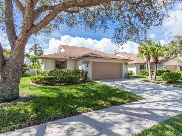 186 Ridge Road, Jupiter, FL 33477 (#RX-10479214) :: Ryan Jennings Group