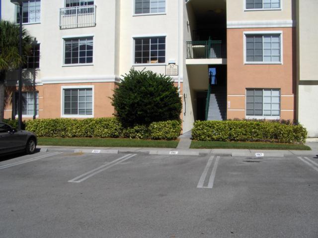 10101 W Myrtlewood Circle, Palm Beach Gardens, FL 33418 (MLS #RX-10479218) :: Castelli Real Estate Services