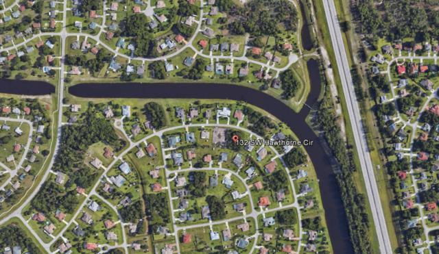 132 SW Hawthorne Circle, Port Saint Lucie, FL 34953 (#RX-10479221) :: The Reynolds Team/Treasure Coast Sotheby's International Realty