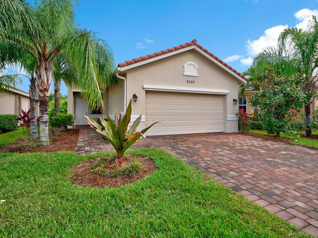 6293 SE Turn Leaf Trail, Hobe Sound, FL 33455 (#RX-10479265) :: The Rizzuto Woodman Team