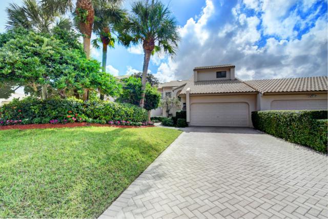 6786 Woodbridge Drive, Boca Raton, FL 33434 (#RX-10479317) :: Ryan Jennings Group