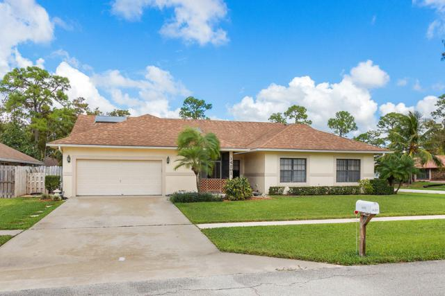 14201 Flora Lane, Wellington, FL 33414 (MLS #RX-10479450) :: Castelli Real Estate Services
