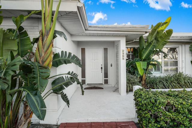 2405 S Flagler Drive, West Palm Beach, FL 33401 (#RX-10479563) :: The Reynolds Team/Treasure Coast Sotheby's International Realty