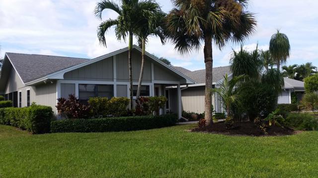 7896 SE Trenton Avenue, Hobe Sound, FL 33455 (#RX-10479585) :: The Rizzuto Woodman Team