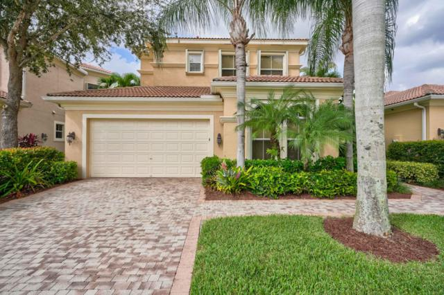 229 Andalusia Drive, Palm Beach Gardens, FL 33418 (#RX-10479603) :: The Reynolds Team/Treasure Coast Sotheby's International Realty