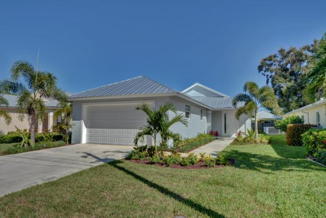 17680 Cinquez Park Road E, Jupiter, FL 33458 (#RX-10479787) :: Ryan Jennings Group