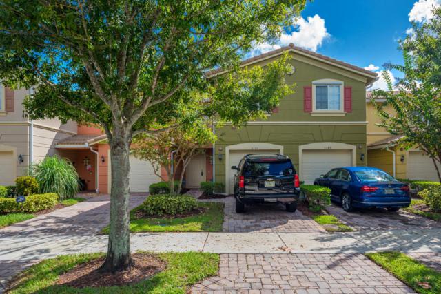 5385 SE Jennings Lane, Stuart, FL 34997 (#RX-10479804) :: The Rizzuto Woodman Team