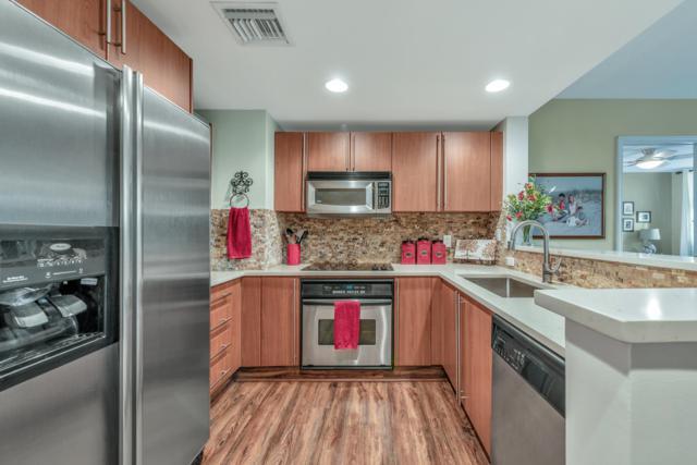 610 Clematis Street #215, West Palm Beach, FL 33401 (MLS #RX-10479827) :: Berkshire Hathaway HomeServices EWM Realty