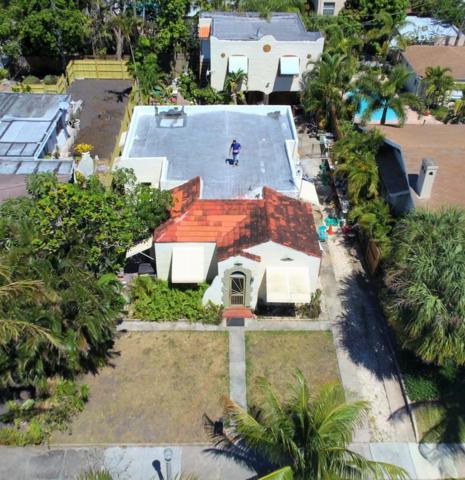 843 Claremore Drive, West Palm Beach, FL 33401 (#RX-10479986) :: The Reynolds Team/Treasure Coast Sotheby's International Realty