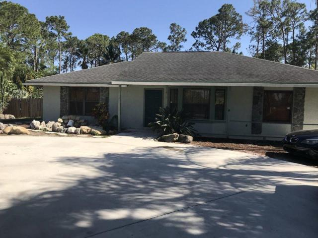 16432 E Yorkshire Drive, Loxahatchee, FL 33470 (#RX-10479988) :: Blue to Green Realty