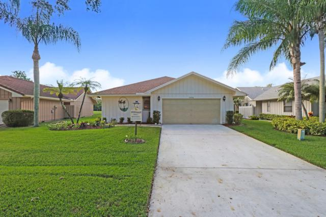 13076 SE Point O Woods Court, Hobe Sound, FL 33455 (#RX-10480027) :: The Rizzuto Woodman Team