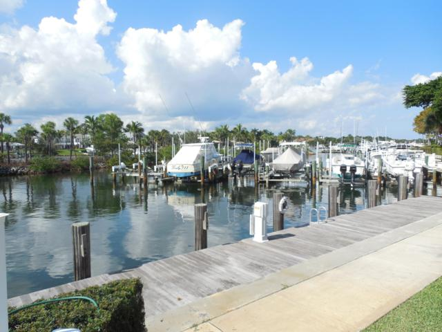 518 Oak Harbour Drive, Juno Beach, FL 33408 (#RX-10480105) :: Blue to Green Realty