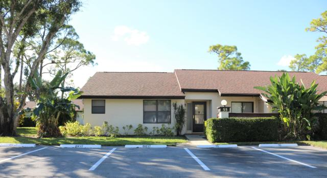 55 Candle Nut Court, Royal Palm Beach, FL 33411 (#RX-10480141) :: Blue to Green Realty
