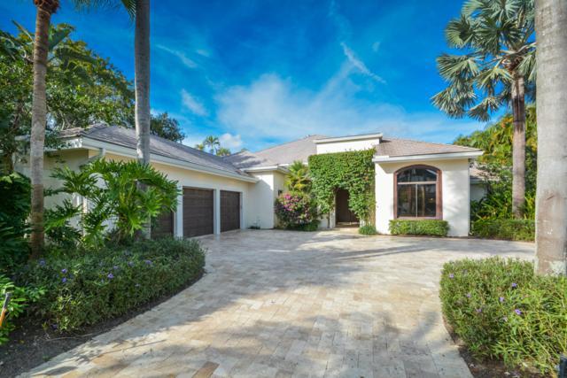 17141 White Haven Drive, Boca Raton, FL 33496 (#RX-10480183) :: The Reynolds Team/Treasure Coast Sotheby's International Realty