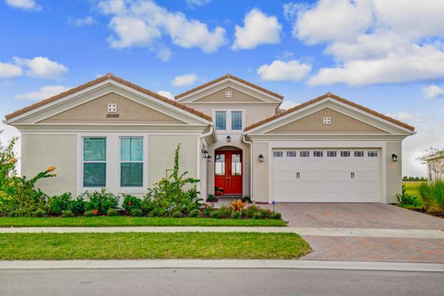 16066 Whippoorwill Circle, Westlake, FL 33470 (#RX-10480280) :: Ryan Jennings Group