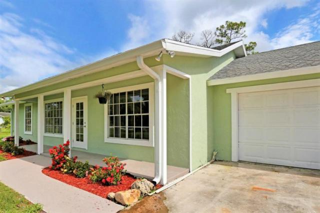 16931 W Trafalgar Drive, Loxahatchee, FL 33470 (#RX-10480308) :: Blue to Green Realty