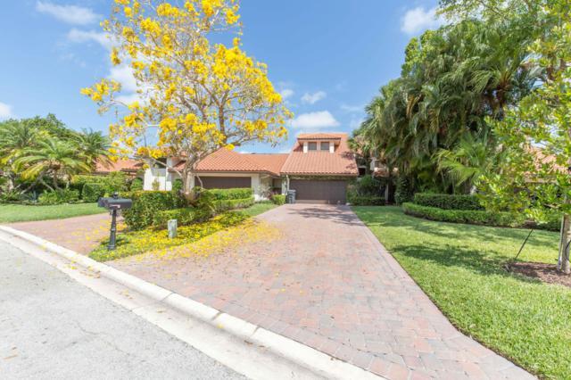 2411 Windsor Way Court, Wellington, FL 33414 (MLS #RX-10480320) :: Castelli Real Estate Services