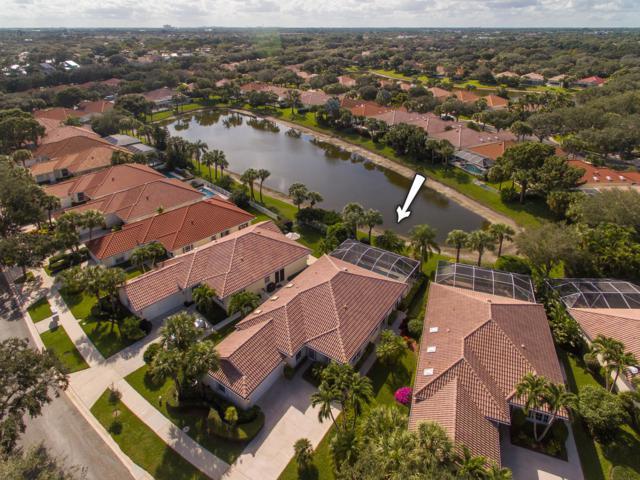 611 Rosa Court, Palm Beach Gardens, FL 33410 (#RX-10480350) :: The Rizzuto Woodman Team