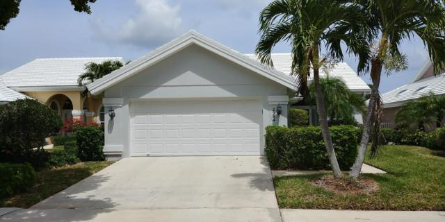 2384 Saratoga Bay Drive, West Palm Beach, FL 33409 (#RX-10480388) :: The Rizzuto Woodman Team