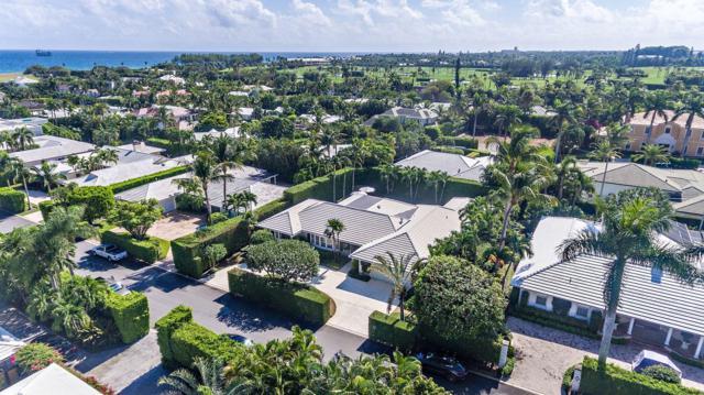 272 Tradewind Drive, Palm Beach, FL 33480 (#RX-10480402) :: Blue to Green Realty