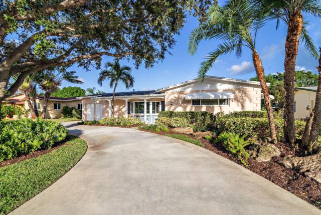 9598 N Military Trail, Palm Beach Gardens, FL 33410 (#RX-10480412) :: The Rizzuto Woodman Team