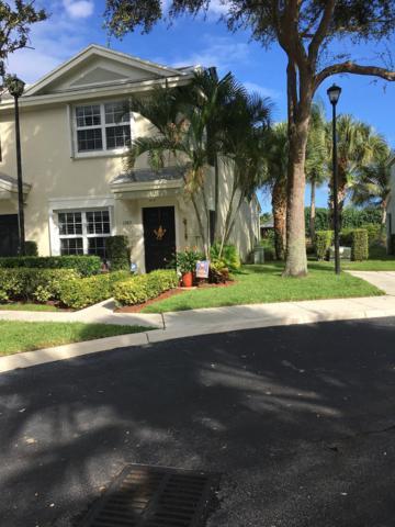 1065 Kokomo Key Lane, Delray Beach, FL 33483 (#RX-10480418) :: The Rizzuto Woodman Team