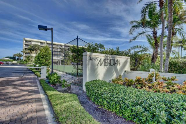 3300 S Ocean Boulevard 301 S, Palm Beach, FL 33480 (#RX-10480439) :: Ryan Jennings Group