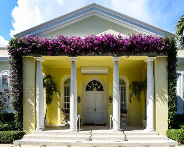 1020 N Ocean Boulevard, Palm Beach, FL 33480 (#RX-10480481) :: Blue to Green Realty