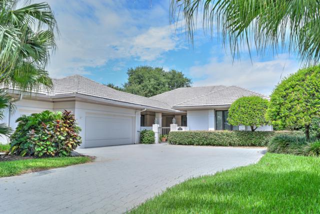 5941 SE Oakmont Place Place, Stuart, FL 34997 (#RX-10480496) :: The Reynolds Team/Treasure Coast Sotheby's International Realty