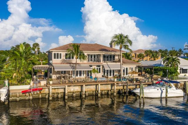 11 Sabal Island Drive, Ocean Ridge, FL 33435 (#RX-10480506) :: The Reynolds Team/Treasure Coast Sotheby's International Realty