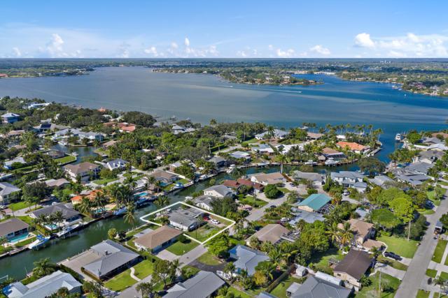 942 Marlin Circle, Jupiter, FL 33458 (#RX-10480512) :: The Reynolds Team/Treasure Coast Sotheby's International Realty