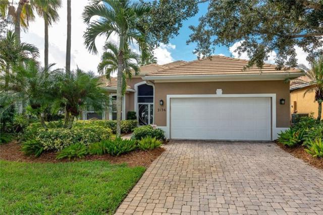 2136 SW Brookhaven Way, Palm City, FL 34990 (#RX-10480517) :: The Reynolds Team/Treasure Coast Sotheby's International Realty