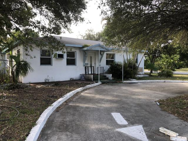 Address Not Published, Delray Beach, FL 33444 (#RX-10480550) :: The Reynolds Team/Treasure Coast Sotheby's International Realty