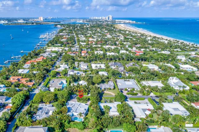 Address Not Published, Palm Beach, FL 33480 (#RX-10480577) :: Blue to Green Realty