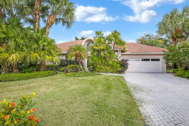 7589 La Corniche Circle, Boca Raton, FL 33433 (#RX-10480582) :: The Reynolds Team/Treasure Coast Sotheby's International Realty